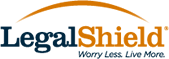 Legal Shield Associate - Worry Less. Live More